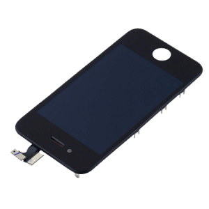 iPhone-4-Digitizer-LCD-glass-screen-replacement-service