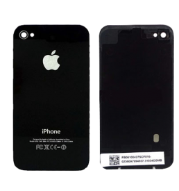 iPhone-4-rear-glass-housing-case-repair-service