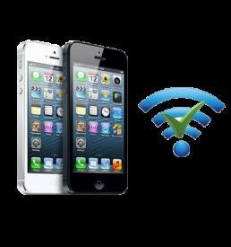 iPhone-4-wifi-repair