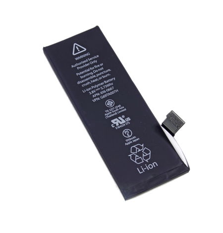 iPhone-5c-Battery-replacement-service