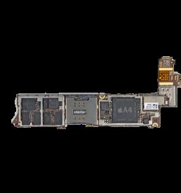 iPhone-5c-Logic-Board-repair