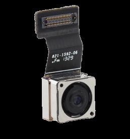 iPhone-5c-Rear-camera-repair-service
