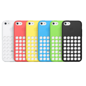 iPhone-5c-Rear-housing-replacement-service-white-green-blue-pink-red