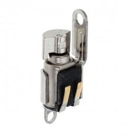 iPhone-5c-Vibrate-motor-repair-replacement-service