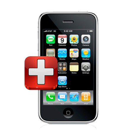 iPhone-5c-fault-and -diagnoses-service-(1)
