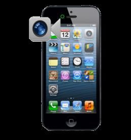 iPhone-5c-front-camera-repair-service