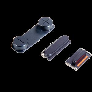 iPhone-5c-mute-button-repair-service