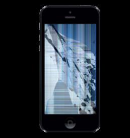 iPhone-5c-water-damage-repair-service