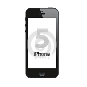 iPhone-5s-Dead-not-turning-on-repair-service
