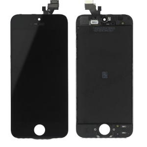 iPhone-5s-LCD-digitizer-touch-screen-glass-repair-service