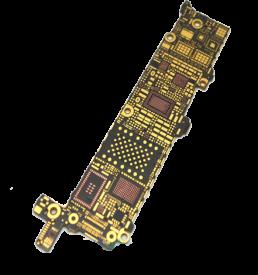 iPhone-5s-Logic-Board-repair