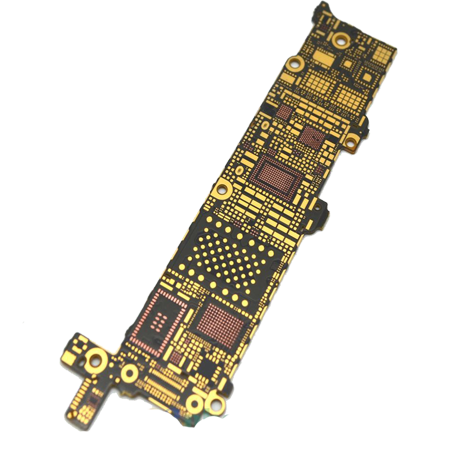 iPhone-5s-Logic-Board-repair