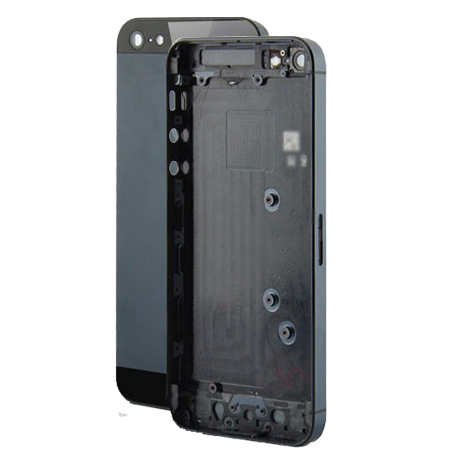 iPhone-5s-Rear-housing-replacement-service