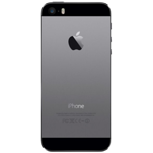 iPhone-5s-Wifi-Greyed-out-low-signal-repair-services
