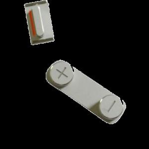 iPhone-5s-mute-button-repair-service