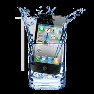 iPhone-5s-water-damage-repair-service