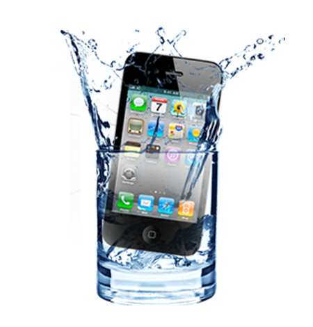 iPhone-5s-water-damage-repair-service