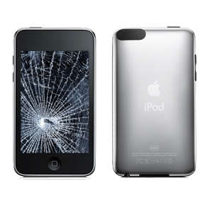 iPod-touch-5th-gen-Backlight-repair-service-55-00