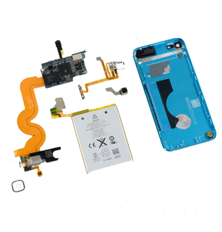iPod-touch-5th-gen-Dead-not-turning-on-repair-service-40-00