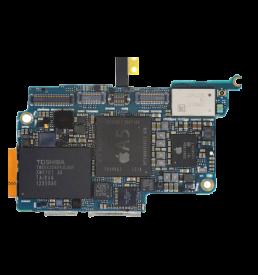 iPod-touch-5th-gen-Logic-Board-repair-65-00
