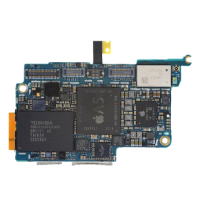 iPod-touch-5th-gen-Logic-Board-repair-65-00