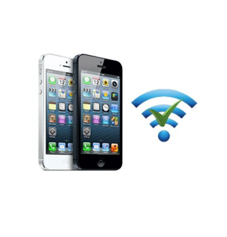 iPod-touch-5th-gen-Wifi-Greyed-out-low-signal-repair-services-45-00