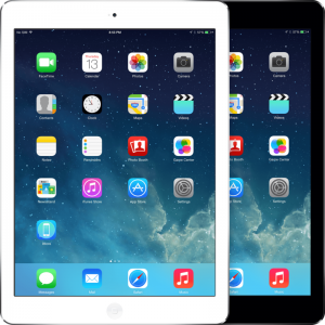iPad-air-repair-Belfast
