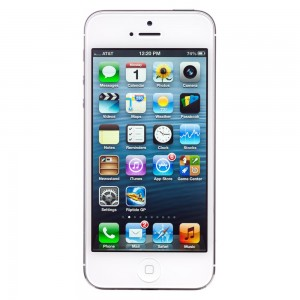 iPhone-5-repair-Belfast