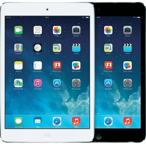 iPad mini 2 repair Belfast
