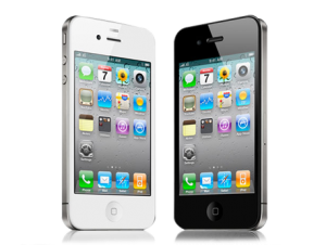 iphone-4s-repair-belfast