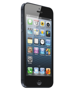 iPhone 5 repairs northern ireland