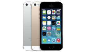 iPhone repair belfast