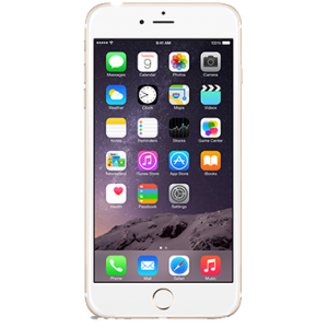 iPhone 6 Plus Repair Newtownabbey