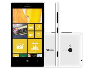 nokia lumia 720 repair