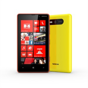 nokia lumia list of repairs