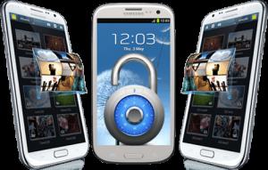 samsung unlock belfast