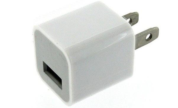 iPhone 7 Dead Not Charging U2,iPhone 7 U2 IC repair,heating