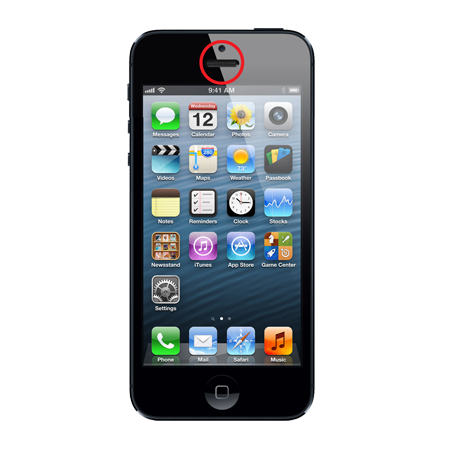Image Result For How To Fix Iphone G