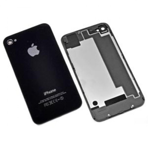 iphone 4s glass replacement iphone 4s rear panel glass replacement iphonebits 14434