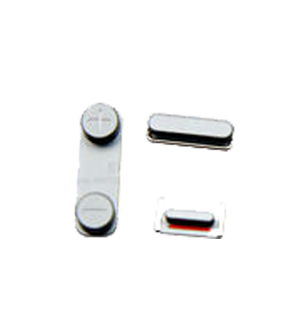 iphone 5 power button iphone 5 button set replacement iphonebits 14557