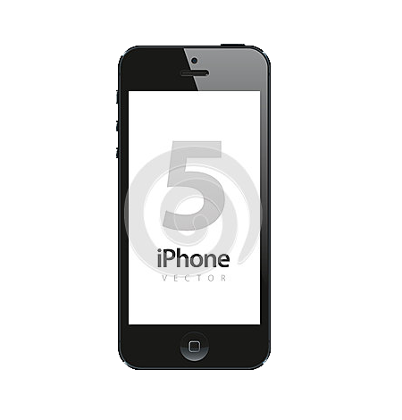 iphone 5s not turning on iphone 5s powering on repair iphonebits 17486